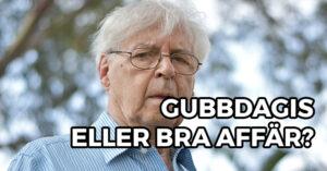 Amazon till Sverige i höst – döden för Clas Ohlson?